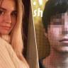 PUBG Oyuncusu 15 Yaşındaki Genç, Akıl Almaz Bir Gerekçeyle Cinayet İşledi!