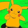 22 Senelik Şehir Efsanesi Çöktü: Pikachu'nun Hangi Hayvandan Model Alındığı Açıklandı