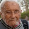 104 Yaşındaki Bilim İnsanı, Ötanazi Hakkını Kullanmak İçin İsviçre'ye Gidiyor!