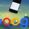 Sıradan Evlerinizi Google Asistan ile Akıllı Eve Dönüştürebilirsiniz