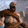 God of War, 3 günde 3.1 Milyon Adet Satarak Yeni Bir Rekora İmza Attı!