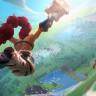 MOBA Oyunu Battlerite'a PUBG Benzeri Battle Royale Modu Geliyor