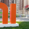 Xiaomi'nin CEO'su Lei Jun: Xiaomi Tarih Yazıyor!