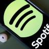 Spotify'ın Hisselerini Halka Arz Etmesi Hezimetle Sonuçlandı