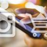 Instagram'a E-Ticareti Kolaylaştıran Ödeme İşlemleri Seçeneği Eklendi