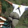 YouTube, Ünlü Aktör Will Smith'in Çılgın Atlayışını Canlı Yayınlayacak