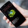 Android'in Önceki Güncellemelerini Nasıl Geri Getirebilirisiniz?