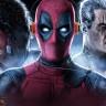 Sırf Disney ve Fox'un Arası Bozulmasın Diye, Deadpool 2'den Bir Sahne Silinmiş!