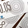 Bitcoin İçin İlk Kez Akıllı Banknotlar Üretildi
