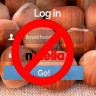 Nutella, Dünya Parola Günü'nü Gelmiş Geçmiş En Kötü Şifre Tavsiyesiyle Kutladı