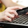 İnternette Güvenli ve Hızlı Alışveriş Yapmanızı Sağlayacak Yeni Çözüm: Paykasa