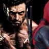 Bu Adama (Ryan Reynolds) Kulak Verin: Hala Bir Deadpool-Wolverine Filmi Hayal Ediyorum