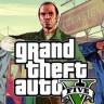 GTA V'de Yeni Hileler Ortaya Çıktı