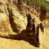 Bilim İnsanları, Makedonya'da 8 Milyon Yıllık Fil Benzeri Garip Bir Fosil Buldu!