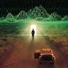 'Gerçeklik' Kavramını Sorgulayan En İyi 20 Film!