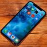 2018 Yılının En Çok Satan Akıllı Telefonu Açıklandı!
