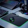Razer, Yeni Bütçe Dostu Oyuncu Faresi Abyssus Essential'ı Tanıttı
