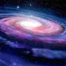 Astronomlar, Samanyolu'ndan Çıkan 'Garip' Sesleri Müzikleştirdi