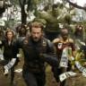 Avengers: Infinity War, 1 Milyar Dolar Hasılata Ulaşan Filmler Arasında Rekor Kırmak Üzere