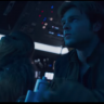 Solo: A Star Wars Story'den İlk Kesit Yayınlandı!