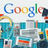 Google News Yenileniyor!  Uygulama Artık Çok Daha Fazla Haber Videosu Barındıracak