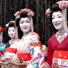 Neden Birbirlerine Eğilerek Selam Verirler? Japonlar Hakkında Bilmeniz Gereken 20 Şey