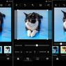 Fotoğraflarınızı Sanat Eserine Dönüştürecek Adobe Photoshop Express'e Yeni Özellikler Geldi!