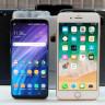 Akıllı Telefon Seçerken Dikkat Etmeniz Gereken 5 Özellik