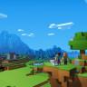 Microsoft, Eski Konsollarda Minecraft Güncellemelerini Durduracak
