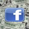Facebook'un Verilerinizi Kullanmasını İstemiyorsanız Belli Bir Miktar Ücret Ödemeniz Gerekecek
