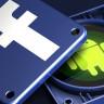 Android'e Gelen Güncelleme Sayesinde Facebook'a Tek Tıkla Giriş Yapabileceksiniz