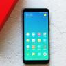 BİM, Bu Sefer de Uygun Fiyatlı Xiaomi Redmi 5 Plus Satacak!