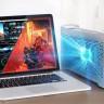 Mac Üzerinde Nvidia eGPU Çalıştırmak Artık Mümkün!