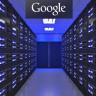 ABD'li Psikoloğa Göre Google, Seçimleri Manipüle Etme Gücüne Sahip