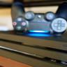 PlayStation 4'te Oynayabileceğiniz En İyi Demolar