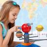 Meraklı Çocuklar, Okulda Daha Başarılı Oluyorlar