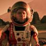 """NASA: """"Marslı Filmindeki Tüm Senaryolar Gerçekleştirilebilir, Ancak Musk'ın Hedefledikleri Apayrı Bir Konu"""""""