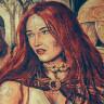 Antik Çağlarda Yaşamış En Güçlü Kadınlar