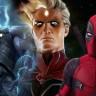 Çizgi Romanlarda Thanos'u Öldürmeyi Başarmış 7 Marvel Karakteri (Spoiler)
