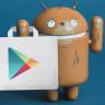 Toplam Değeri 90 TL Olan, Kısa Süreliğine Ücretsiz 5 Android Oyun ve Uygulama!