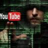 Hacker Eğitim Videolarına YouTube'dan Darbe Geliyor