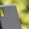 Xiaomi Mi 7'nin Pek Çok Özelliğini Açığa Çıkaran Silikon Kılıfları Sızdırıldı