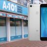 BİM'in Xiaomi Atağına A101'den Redmi Note 5A Prime'la Cevap Geldi!