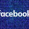 Facebook'un Gizlilik Açısından Hala Yetersiz 4 Özelliği ve Çözüm Önerileri
