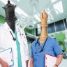 Yapay Zekayı Tıp Alanında Nasıl Daha Etkin Kullanabiliriz?