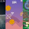 Bu Haftanın En İyi Ücretsiz iOS Oyunları