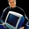 Apple'ı Batmaktan Kurtaran Ürün iMac, 20 Yıl Önce Böyle Tanıtılmıştı (Video)