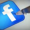 Facebook, IŞİD'in Sosyal Medyadan Örgütlenmesine Yardımcı mı Oluyor?
