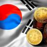 Güney Kore'den Bitcoin'i Tekrar Şahlandıracak Haberler Geldi