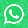 WhatsApp'ın iOS Sürümünde Facebook ve Instagram Videolarını Oynatmak Artık Mümkün!